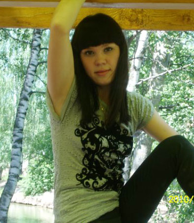 Find sexy - Russian-scammers.com