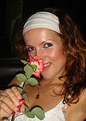 Free love personals online - Russian-scammers.com