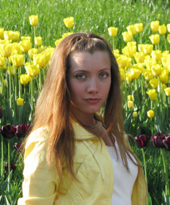 Russian-scammers.com - Girl personals