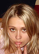 Girl seeking - Russian-scammers.com