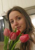 Russian-scammers.com - Girls beautiful