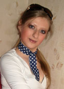 Russian-scammers.com - Girls model