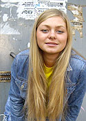 Girls no scam - Russian-scammers.com