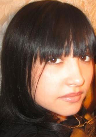 Girls personals - Russian-scammers.com