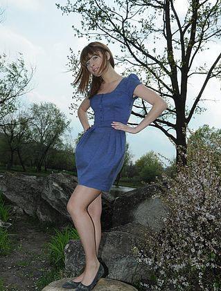 Russian-scammers.com - Girls seeking older