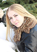 Russian-scammers.com - Gorgeous galleries