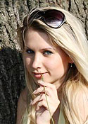 Russian-scammers.com - Hot lady