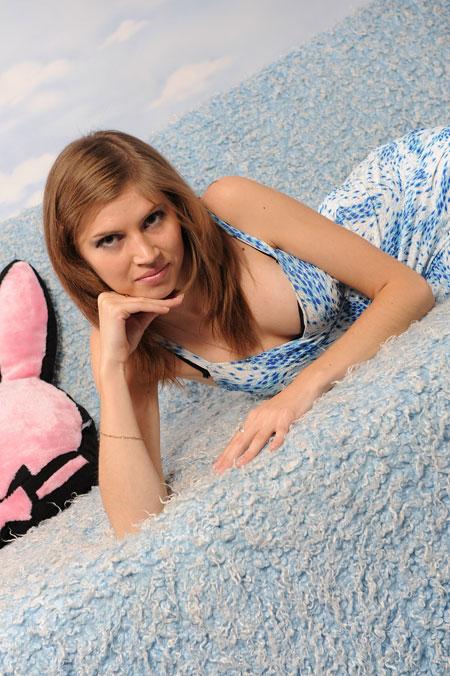 Hot pics of women - Russian-scammers.com