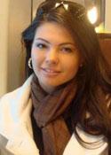 Hot women - Russian-scammers.com