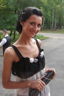 Russian-scammers.com - Internet girls