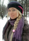 Russian-scammers.com - Looking for a female