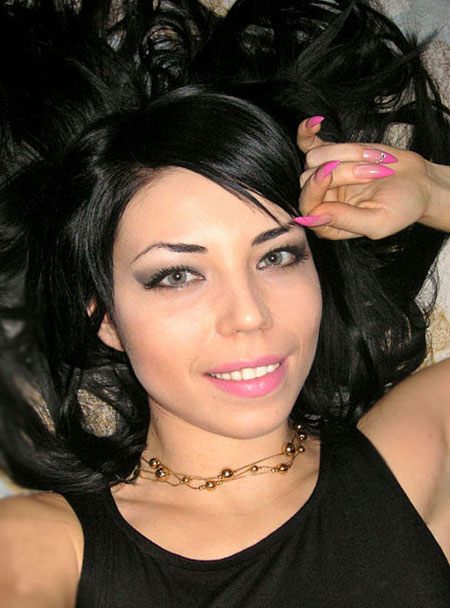 Russian-scammers.com - Looking personals