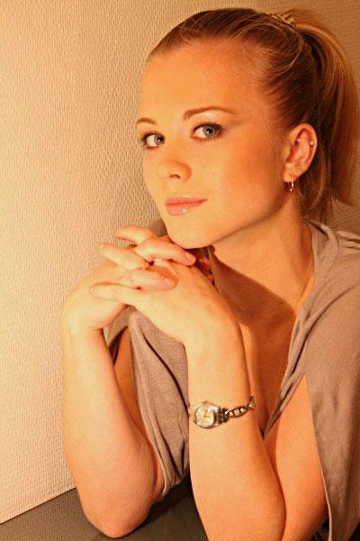 Russian-scammers.com - Models women
