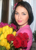 Most beautiful - Russian-scammers.com