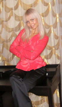 Russian-scammers.com - Nice hot