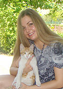 Nice woman - Russian-scammers.com