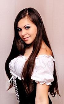 Penpal girls - Russian-scammers.com