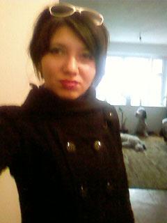 Penpals girls - Russian-scammers.com