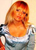 Personals women seeking men - Russian-scammers.com