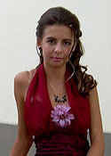 Picture galleries of women - Russian-scammers.com