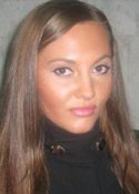 Russian-scammers.com - Pretty lady