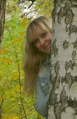 Russian-scammers.com - Pretty woman original