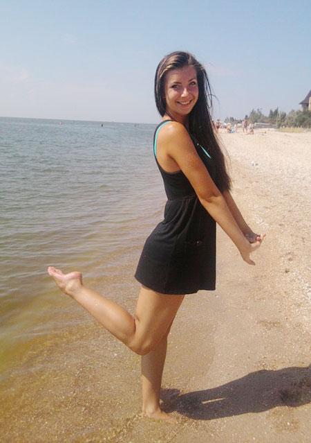 Pretty woman pics - Russian-scammers.com