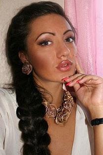 Seeking a woman - Russian-scammers.com