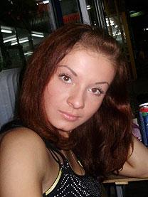 Seeking females - Russian-scammers.com