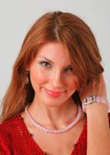 Russian-scammers.com - Seeking women
