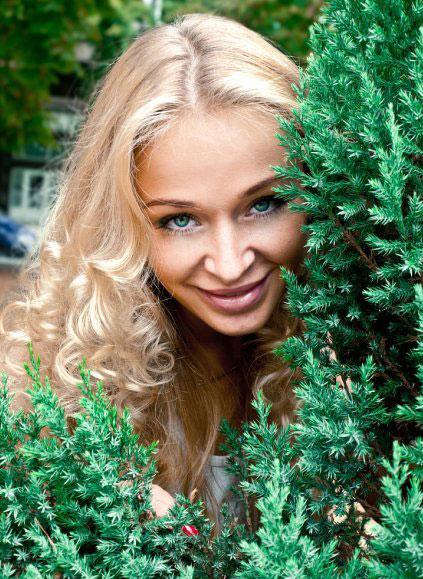 Russian-scammers.com - Single meet