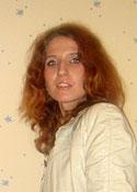 Russian-scammers.com - Single women for men