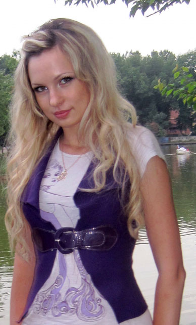 Singles woman - Russian-scammers.com