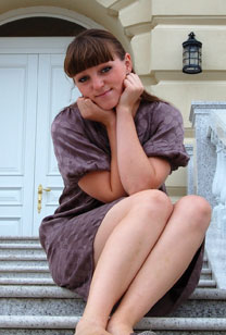 Russian-scammers.com - Sweet girls gallery