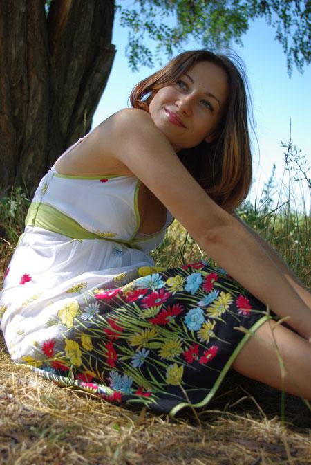 Sweet hot girls - Russian-scammers.com