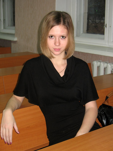 Where to look for love - Russian-scammers.com