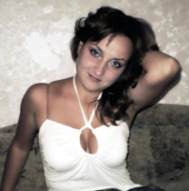 Russian-scammers.com - Wives pics