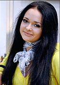 Woman seeking man - Russian-scammers.com