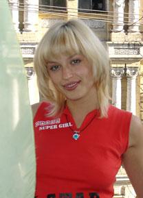 Women agency - Russian-scammers.com