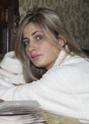 Russian-scammers.com - Women girls