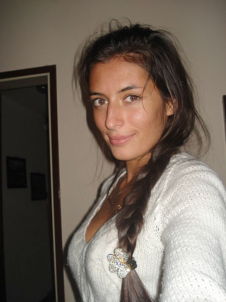 Women looking for a man - Russian-scammers.com
