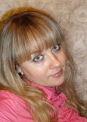 Russian-scammers.com - Women looking