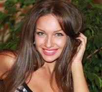 Women models - Russian-scammers.com