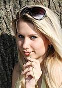 Russian-scammers.com - Women nice