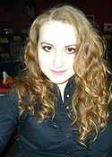 Women picture - Russian-scammers.com