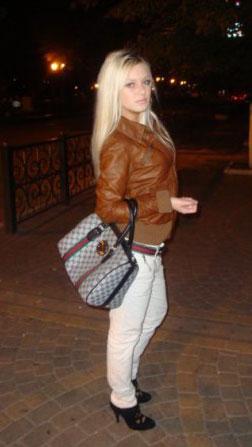 Russian-scammers.com - Women seeking white men