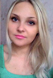 Women single - Russian-scammers.com